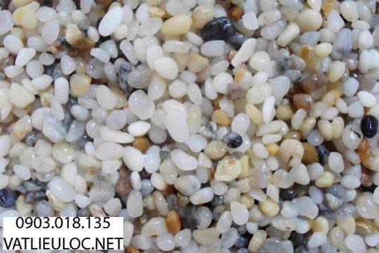Cát thạch anh, công dụng của cát thạch anh lọc nước – 0903.018.135