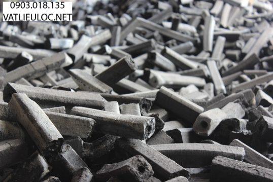 Mua than hoạt tính ở đâu chất lượng tốt nhất, giá rẻ, uy tín – 0903.018.135