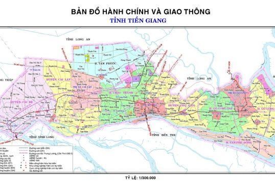 Công ty xử lý nước nhiễm mặn nhiễm phèn ở Tiền Giang – Vật liệu lọc