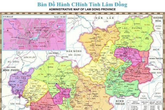 Than hoạt tính ở Lâm Đồng – Than hoạt tính ở Đà Lạt – Vật liệu lọc nước