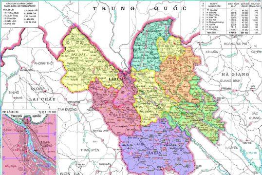 Than hoạt tính ở Lào Cai – Vật liệu lọc nước