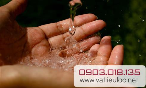 Cát thạch anh lọc nước sinh hoạt| Cát thạch anh lọc nước gia đình – 0903.018.135