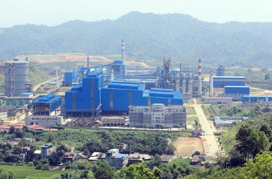 Xử lý nước thải Đà Nẵng