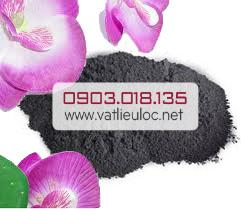 Nơi bán bột than hoạt tính uy tín, chất lượng – Than hoạt tính Xuyên Việt