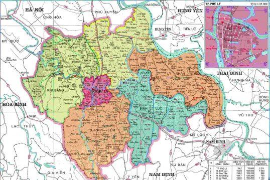 Than hoạt tính lọc nước ở Hà Nam – Vật liệu lọc nước
