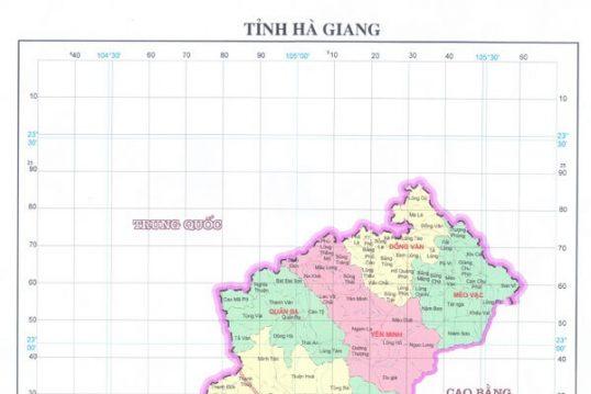 Than hoạt tính lọc nước ở Hà Giang – Vật liệu lọc nước