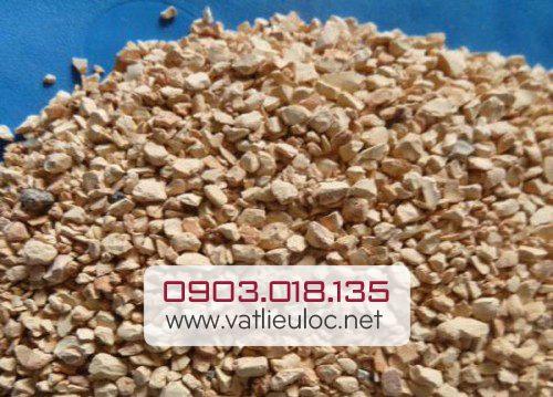 Bạn có biết Công dụng của cát Mangan là gì? – Vật Liệu Lọc 0903.018.135