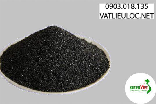 Than Anthracite giá rẻ Than Antraxit mua ở đâu – Xuyên Việt 0903.019.135