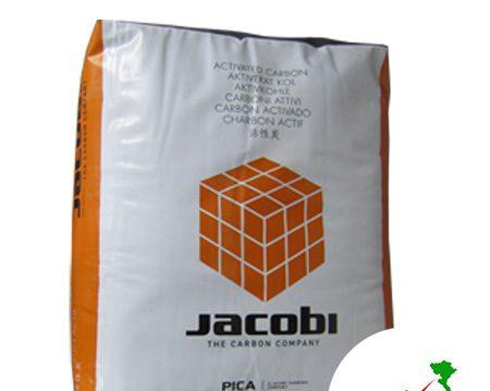 Than JACOBI giá bao nhiêu ? Ở đâu bán Than JACOBI giá rẻ , chất lượng